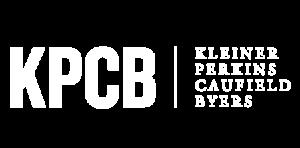 Kleiner Perkins Caufield Byers (KPCB)
